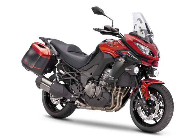 2018_Versys_1000_Tourer Plus.png