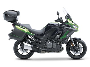 Versys SE.PNG
